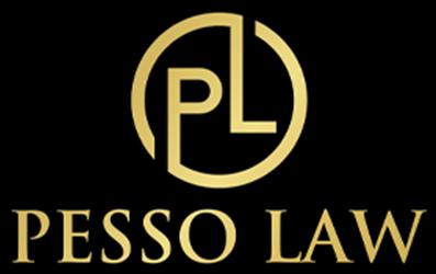Steven Pesso Law